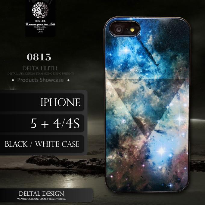 black triangle nebula - photo #28