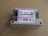 Dkc-1a stepper motor controller pulse generator Servo potentiometer speed new offer