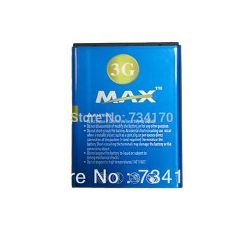 I9220 bateria battery batterie batterij baterai batteria batterie 2500mAh for Samsung mobile phone 1pcs/lot Freeshipping
