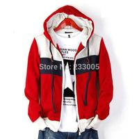 Diamond Supply Co Men 2014 Swag Style Hoodie Fleece Slim Fit Thicken Mens Basketball Hoodies Sweatshirts Varsity Jacket Coats