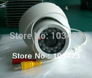 700 TV Line Sony CCTV Camera, Infrared Camera, CCD board, IR Cutter filter.video light filter, Free Shipping