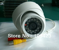 700 TV Line Sony CCTV Camera, Infrared Camera, CCD board, IR Cutter filter.video light filter, Free Shipping