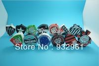 retail genuine 2G/4G/8G/16G/32G cartoon flash drive cute stitch pen drive silicone usb flash drive Free shipping ql30