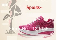 winter brand red bottom platform  For womens sneakers new 2013 shoes women casual discount online sapatos chaussure femme