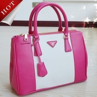 Сумка 2013 Hotsale 1pcs/Lot Women's Hot Cute Magic Cube Bag Purse Korean Fashion Handbags And DropshipS020