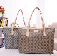 2013 hot new tide Fashion Shoulder bag lady handbag