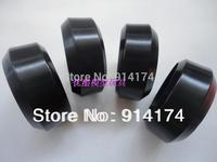 1/10 RC Car accessories Drift tires/ drift wheels  for 1:10  RC car 4pcs/set  black free shipping