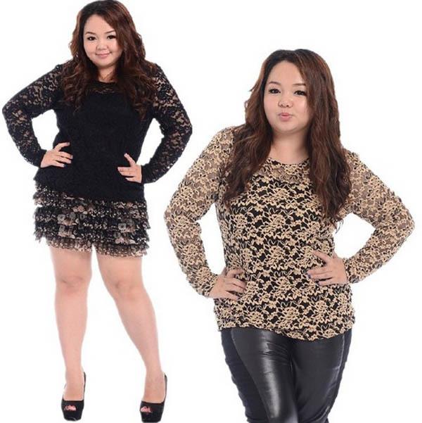Brilliant Blouses 2016 Designs For Fat Ladies Blouses Amp Tops Women Women