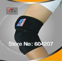 JINLONG 0722 # pressurized elbow, basketball elbow, pressurized,Sport Elbow
