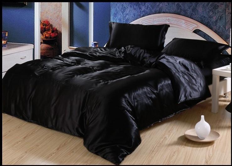 Sweet home maggy 39 s store petites commandes store en ligne vente chau - Literie de luxe en ligne ...