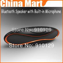 popular speaker usb