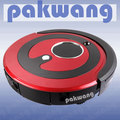 Robot Vacuum Lithium Ion Battery,Lowest Voice Duct Cleaning Robot