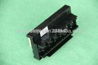 (f138050) Compatible New And Original Epson 2100 Printhead(print Head)