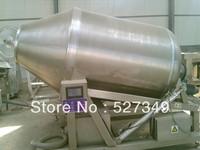 Food  Vacuum Tumbler /086+15853666488
