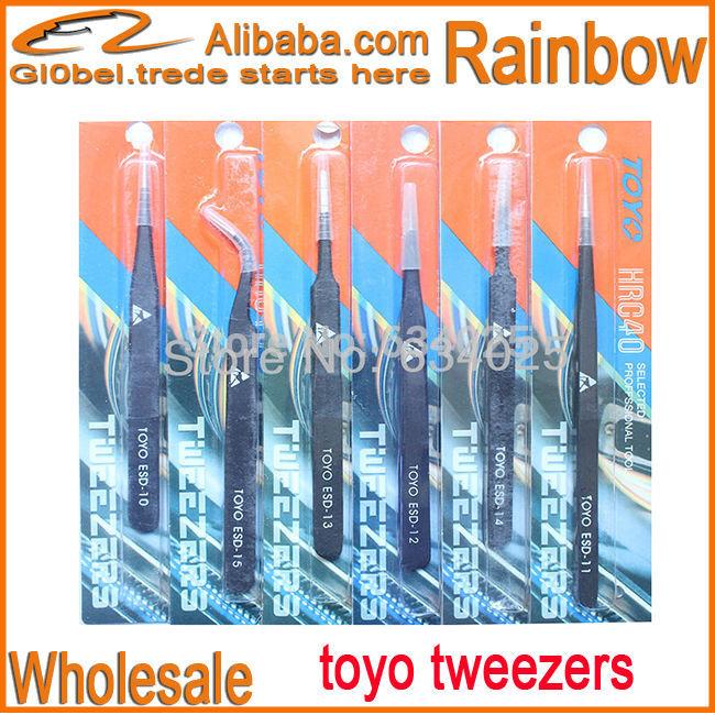 Инструмент TOYO 10-17 21550 r17 toyo proxes c1s 95w