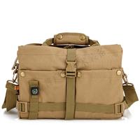Ver5 handbag casual bag camera bag laptop bag belt compass