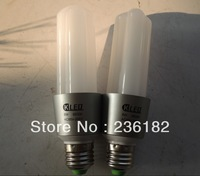 wholesale price replacement for traditional Osram/ Phlips Panasonic E27/B22 5W/8W Warm white