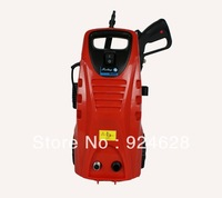 FL301B-70 low price good quality car washer