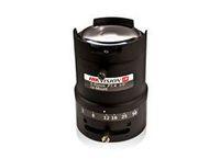 Hikvision TV0550D-IRA, Hikvision Camera Lens, Auto Iris, Vari-focal IR Lens, Standard Lens, CCTV  Camera Lens