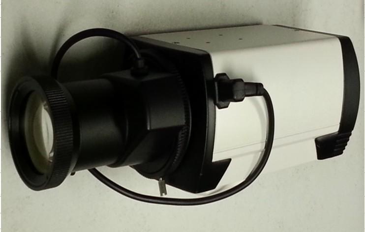 H.264 High Profile 5 MP IP Camera (2560x1920) Box, Optional PoE, ONVIF Security CCTV ip camera etc.(China (Mainland))