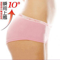 Free Shipping 5pcs/lot Various Colors Hot Sell Comfortable Brand Women Underwear Women's Briefs