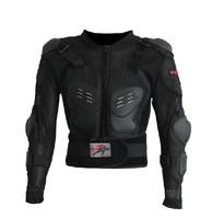 Free shipping vest motorcycle ,vest armor  Motorcyclist Body Protector,protective set, PBARMOR-01, Size M L XL XXL XXXL XXXXL