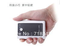 Best Selling Portable 8400mAh Power Bank for Mobile phones External Battery Charger