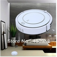 multifunctional robot  cleaner  home smart robot vacuum cleaner fully-automatic mites vacuum cleaner,Mute King,gifts new year