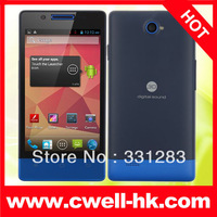 Good price for MTK6572 Android 4.2 Dual Core 1.2GHz GPS 4.0 Inch IPS Screen with Super Price Smartphone H3039