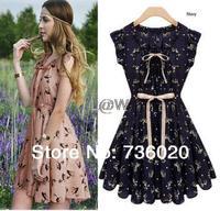 women casual vestidos summer vestido femininos roupas femininas 2015 clothing longos dresses woman clothes long sleeve dress