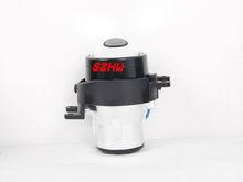 car bifocal fog lens Front bumper lights bifocal lens assembly for LEXUS IS RX CT Series