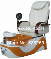 Beauty Equipment Salon Furniture SPA Pedicure Chair BL-P011