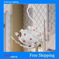 free shipping creatice deco lighting pedant lighting lights lams led ligjhting lighting fixture
