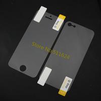 HD Screen Protector film for LG F100 F180 F200 F240 10pcs/lot  with retail box