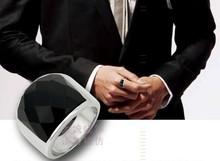 popular 18k white gold ring
