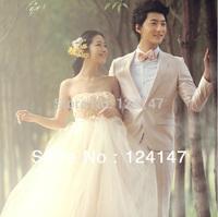 AQ Fashion 2014 wedding formal dress maternity wedding dress