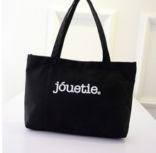 popular designer canvas tote bag