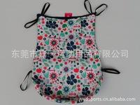 Bag BABY stroller Neoprene Bag
