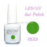 New soak off uv gel polish top coat +foundation base coat primer varnish for the nails+ free shipping nail gel