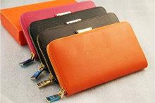 branded wallet price