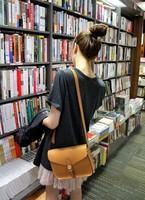 2013 summer new tide female  hot fashion single shoulder bag, messenger bag restoring ancient ways