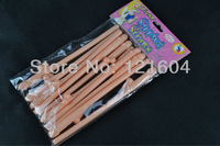 10 Hens Night Party Straws Sipping Straws Girl Willie Willy Dicky Pecker