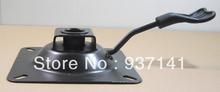 wholesale chair mechanism parts