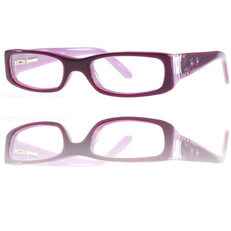 Aliexpress.com : Buy 2015 new design kids eyeglasses ...