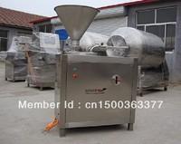 hot sale stainless steel enema machine