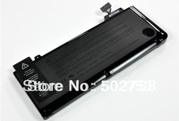 "NEW Laptop Battery For Apple MacBook Pro 13"" MB991LL/A MB991LL/A, Replace: A1322 battery"
