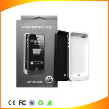 wholesale rechargeable iphone