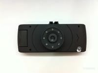 """Автомобильный видеорегистратор Angel Luo's store 1080P HD 140 + 2.7 """"lcd dvr D6 Drop"""