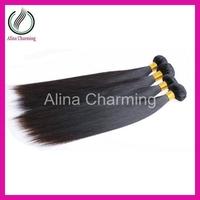Bella dream hair  extensions 5a premium now 100%human hair cheap virgin straight cambodia 2 bundles free shipping
