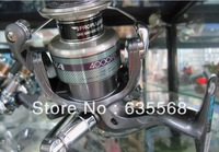 Free Shipping Top Quality SHIIMANO fishing reel -The 4000FD